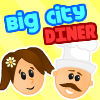 Suzi's Big City Diner